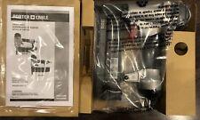 "Porter Cable-2""-18 Gauge Pneumatic Brad Nailer (BN200SB)"
