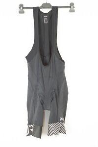 GORE WEAR C5 Opti Bib Shorts+ Size L