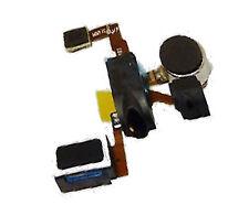 Samsung Gt I9103 Galaxy R Auricular Altavoz Audio Jack Vibrador Micrófono Cable Flex Del Reino Unido
