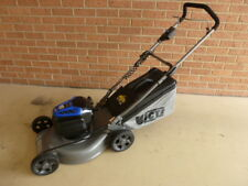 "Victa 82V Cordless / Battery Mower DEMO 18"" Mulch & Catch, 2Ah battery & Charger"