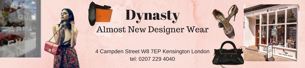 DynastyDesignerWear