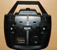 FUTABA attack T2ER Radio Control system Emetteur RC R/C COMMANDE controller MHz
