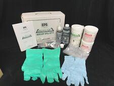 Mercon - Eps Químicos - Mercury Vertidos Kit II - Nuevo en Caja