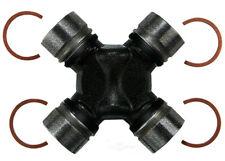 Universal Joint ACDelco Pro 45U0136