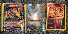 Pokemon Tcg Charizard Mystery Packs 20 Total Packs -Xy Evolutions 🔥