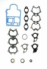 WSM Mercury 40-60 Hp Power Head Gasket Kit OE 27-812867A97, 828553A97