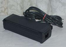 Genuine XBox 360 Power Brick & Cord - 203W / 203 Watt XBox 360 AC Supply Adapter