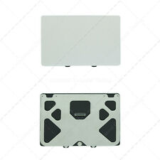 "Trackpad Touchpad ratón para Apple MacBook Pro 13"" A1278 (2009-2012)"