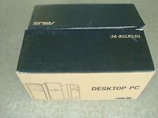 ASUS M11AD Desktop PC Computer Tower New in Box