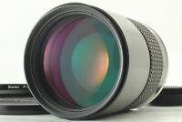 NEAR MINT Nikon Nikkor 180mm f2.8 ED Ais Ai-s Telephoto Lens From JAPAN #F361