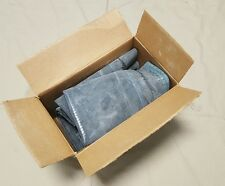 GMC CCKW Military Truck Inner Tube 7.50 - 20 7.50x20 G508 Deuce MADE IN USA