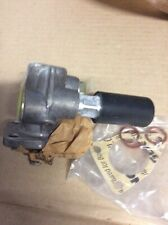 New Holland Fuel Pump 9968806 New Old Stock