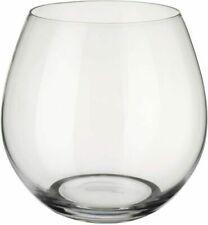 Bicchieri Villeroy & Boch