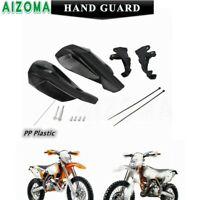 Handguard Hand Guards Protector For KTM XCW XCF XC 125 250 Enduro Dirt Bike NEW