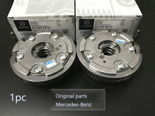 Mercedes R230 R171 W203 Motor Engine Exhaust Camshaft Timing Adjuster Genuine