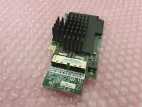 Intel S6i Integrated RAID Controller Module G35316-611 + Battery G50073-301
