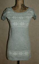 grossiste b24ae 5e03b Robes Camaïeu pour femme | Achetez sur eBay