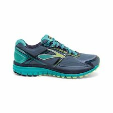 Brooks Ghost Running Athletic Shoes for Women