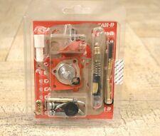 Lada Niva 1600  2101-2107  Weber Carburetor Repair Kit  For 2107 Carburetor!