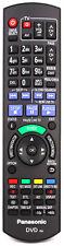 NEU Panasonic Fernbedienung für dmr-xw380 dmr-xs380