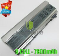New 9Cells Replacement Battery For DELL GU715 H1391 KY265 0P018K 0RG049 0TX283