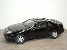 Nissan 300ZX Fairlady Z - Diapet Yonezawa Japan 1:40 *32357