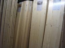 800/€m³ Fichte Leimholz Massivholzplatte Leimholzplatten Regalbrett Regalboden