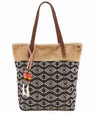 Ladies Zen Shopper/Beach Bagfrom Animal