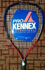 Pro Kennex ® Pro Saber Racquetball Racquet With Cover