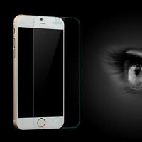 1Pc Tempered Glass Clear Film Front Screen Protector For Apple iPhone 6 Plus