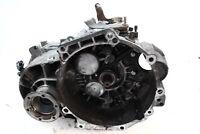 Schaltgetriebe 6 Gang VW Skoda Seat Audi A3 Leon 1,9 TDI FMH ERF DRW 02M300046