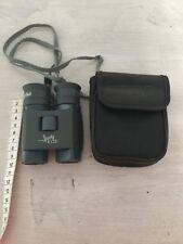 Fernglas Steiner sporty 8x22 mit Tasche