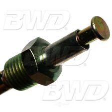 Door Jamb Switch BWD S227