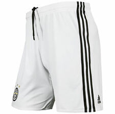 3569 FW16 adidas Juventus Juve Shorts Competition Match Third AI6222