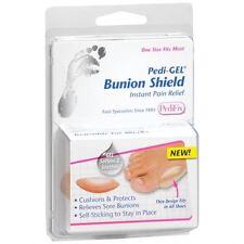 PediFix Pedi-Gel Bunion Shield 1 ea