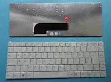 Teclado sony vaio vgn-n11sw vgn-n21e/w vgn-n31l/w vgn-n11s vgn-n11e/w Keyboard