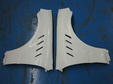 Z3  Front Fenders Fits Accord All Model 90-93