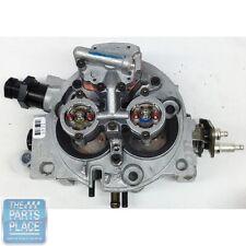 1993-95 Gm Truck Ac Delco Fuel Injector Throttle Body - 17093045 - Each