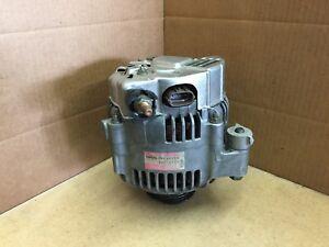 Alternator for Lexus GS300 1998 1999-2005, IS300 2001 2002-2005 (3.0L) 13791c
