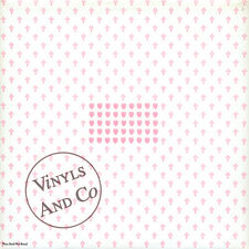 """FRANKIE GOES TO HOLLYWOOD - The Power Of Love [ENVELOPE] Maxi-Single France 12"""""""