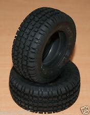 Tamiya Rough Rider/Ranger/Pajero/Brat/FAV/Champ, 9805049/19805049 Tyres/Tires