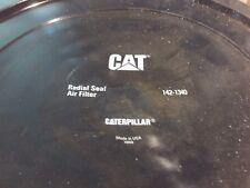 CAT Caterpillar 142-1340 Air Filter 1J-1686-A12