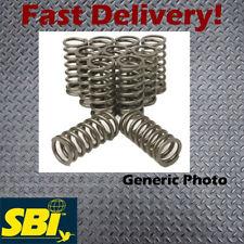 16 x Sbi Valve springs fits Ford 351 C Bronco F100 F250 F350 Fairlane FB FC FD Z