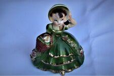 Vintage Figurine Look Alike (Josef Original/Stauffer Orignals) ?