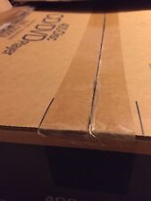 Sony DVP-CX995V 400 disc DVD player super rare factory sealed pristine condition