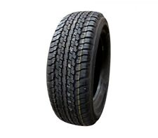 Dunlop Grandtrek At22 265/70r17 115s 265 70 17 SUV 4wd Tyre