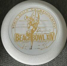 World Beach Championship Beach Bowl XIV Floater