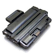 1 XXL Toner für Samsung MLT-D2092L ML 2855 ND