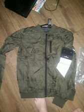 Stone island jacket L/XL