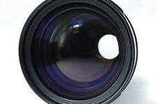 Canon NEW FD 35-105mm F3.5 Lens  SN224038